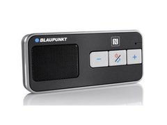 Car Kit Blaupunkt Drive Free 114 NFC